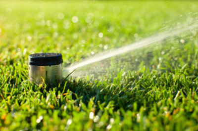 How To Save On The Water Bill By Saving Water!